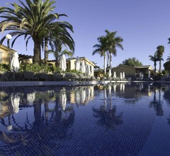 Maspalomas Resort by Dunas 2