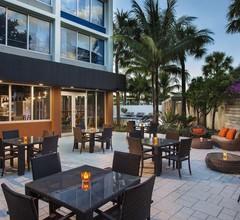 Nuovo Miami Apartments Dadeland 2