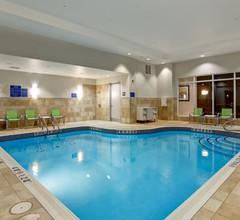 Holiday Inn Express Hotel & Suites Toronto - Markham 2