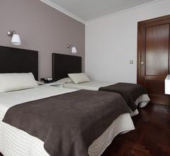 Hotel Comercio 2