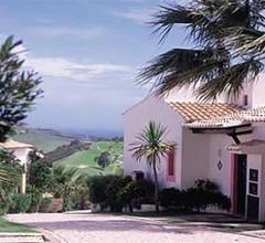 Quinta da Floresta Golf & Leisure Holiday Resort 1