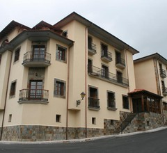 Hotel Valle Las Luiñas 2