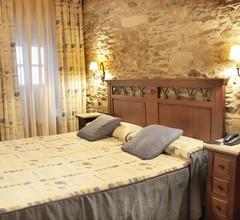 Hotel Casa Prendes 2