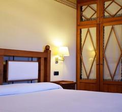 Hotel Don Silvio 2