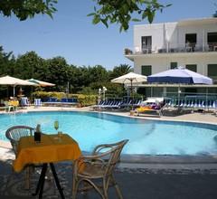 Hotel Carmencita 1