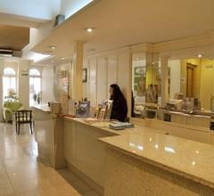 Hotel Zaymar 2