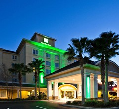 Even Hotel Sarasota-Lakewood Ranch 2