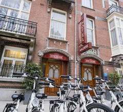 Hotel Aalders 1