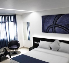 Hotel Yavachi 2