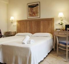 Hotel Voramar 2