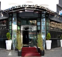 Hotel Prince de Paris 2