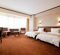 Hotel International Bucharest 2