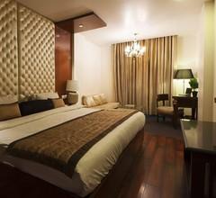 Hotel Aura 1