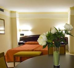 Hotel San Antonio 2