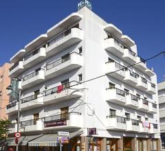 Hostal Santa Eulalia 1
