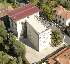 Hotel Riva 1