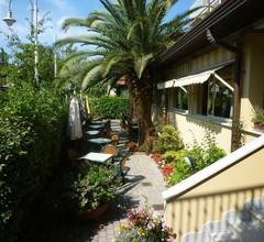 Hotel Riva 2