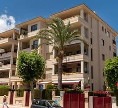 Apartments Albir Confort - Nuevo Golf 2