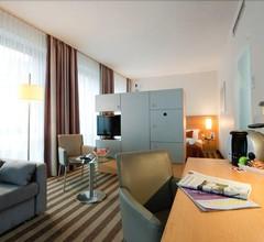 Mercure Hotel Aachen Am Dom 2