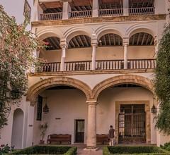Las Casas de la Juderia Hotel 2