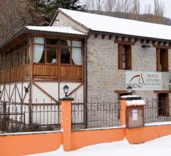Hotel Charle 2