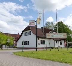 Lindenhotel Stralsund 2
