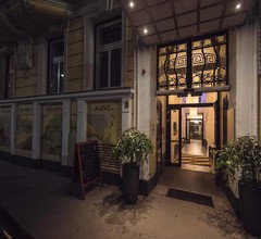 Hotel Rathaus Wein & Design 1
