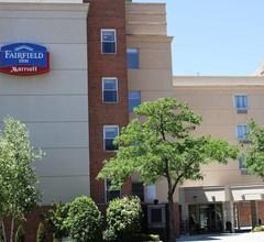 Fairfield Inn by Marriott LaGuardia Airport/Flushing 2