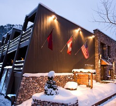 Aspen Mountain Lodge 1