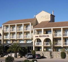 Hotel Mariana 1