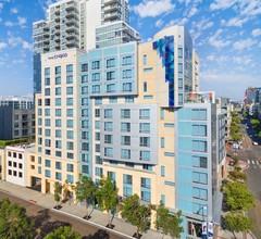 Hotel Indigo San Diego - Gaslamp Quarter 1