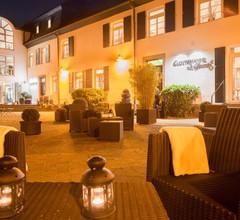 Hotel Clostermanns Hof 2