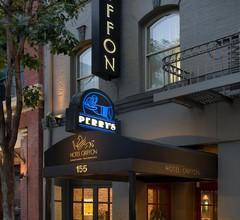 Hotel Griffon 1