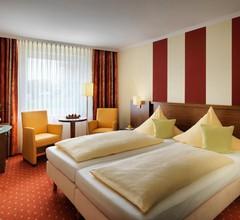 Best Western Hotel Das Donners 2