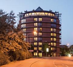 Victor's Residenz-Hotel Frankenthal 1