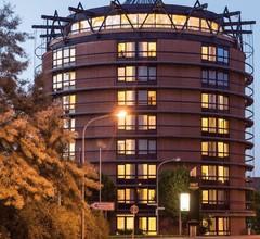 Victor's Residenz-Hotel Frankenthal 2