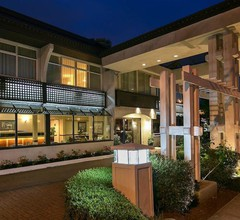 SureStay Hotel by Best Western North Vancouver Capilano 1