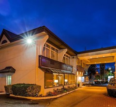 SureStay Hotel by Best Western North Vancouver Capilano 2