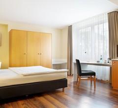 Best Western Plus Steubenhof Hotel 1