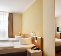 Best Western Plus Steubenhof Hotel 2