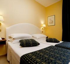 Best Western Hotel La Solara 2