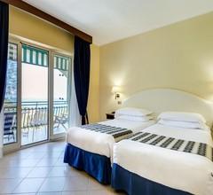 Best Western Hotel La Solara 1