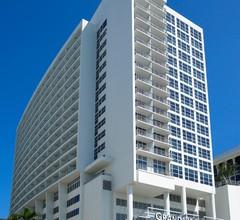 Grand Beach Hotel 2