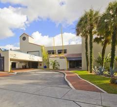 Shula's Hotel & Golf Club 1