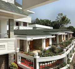 Elysium Gardens Hill Resorts 1