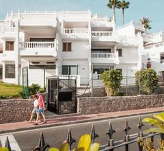 Apartamentos Rio Piedras 1