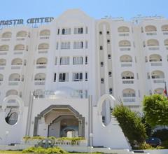 Monastir Center 2