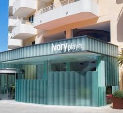 Hotel Ivory Playa Sports & Spa 1