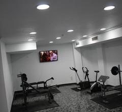 Hotel Albohera 2
