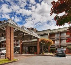 University Place Hotel & Conference Center 1